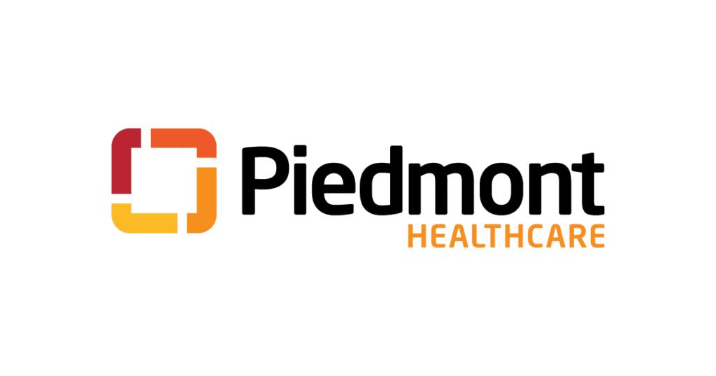 piedmont_healthcare logo