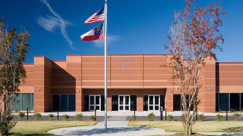 rockdale_career_rockdale_architecture_education_by_srss_1-v-1
