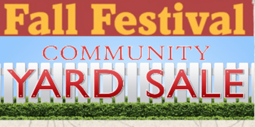 fall-festival-yard-sale-e1507165170217.png