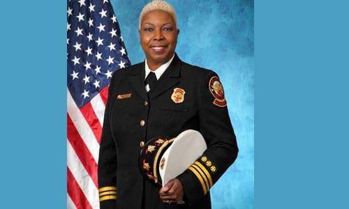 fire-chief-marian-mcdaniel