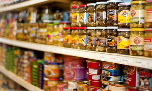 food pantry 3