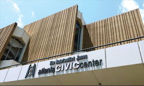 Atl Civic 1