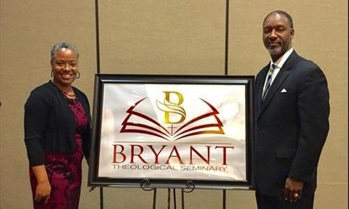 Bryant 11