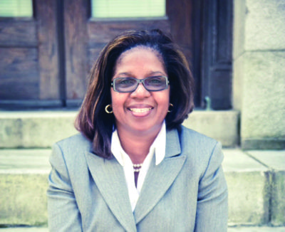 City Of Stonecrest S Deputy City Attorney Hires Senior