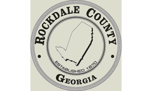 RockdaleCounty_Seal-copy
