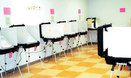 Voting-Machinesweb