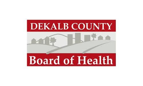 dekalb_health