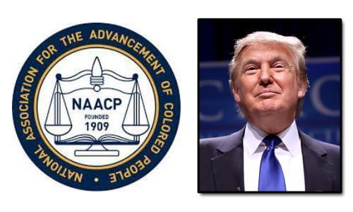 nAACP_trump