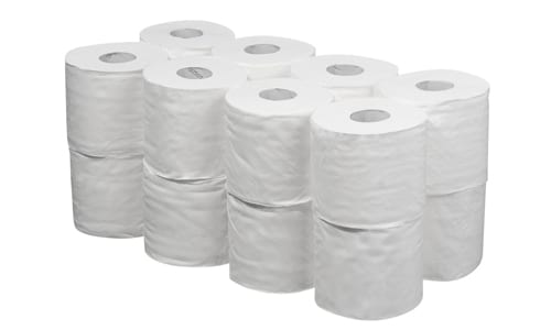 DeKalb toilet paper drive_WEB