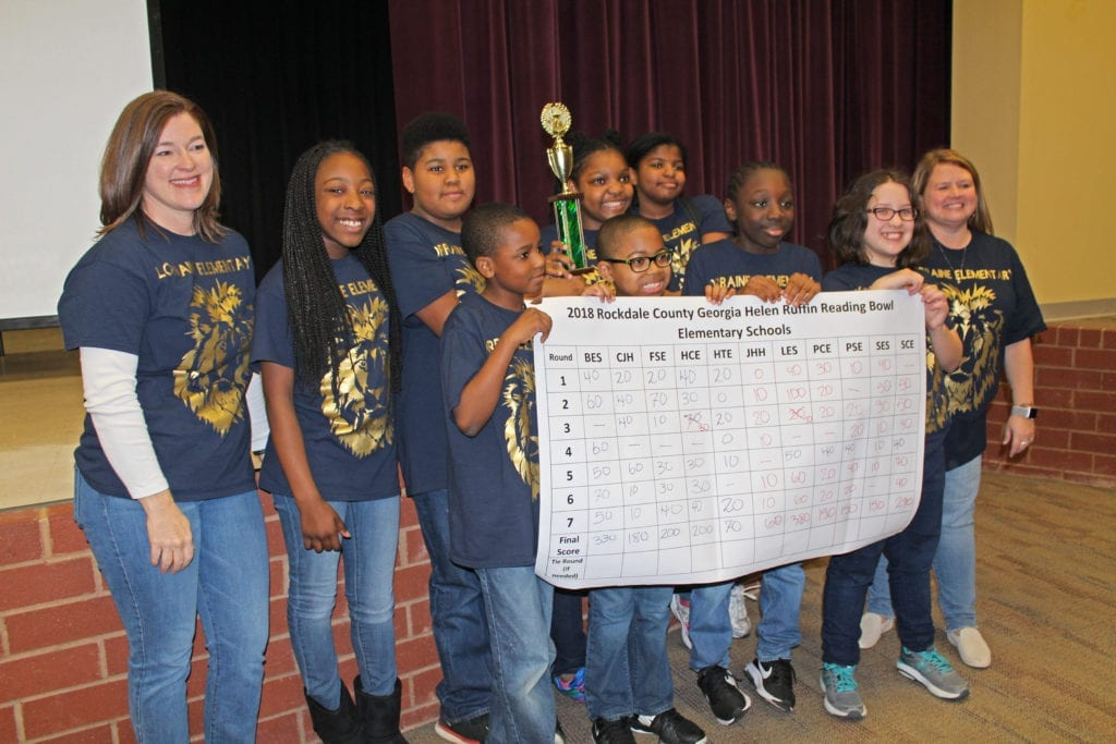 Ruffin Reading Bowl - Elementary 1st pl LES IMG_0679