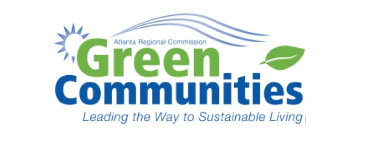 ARC green communities