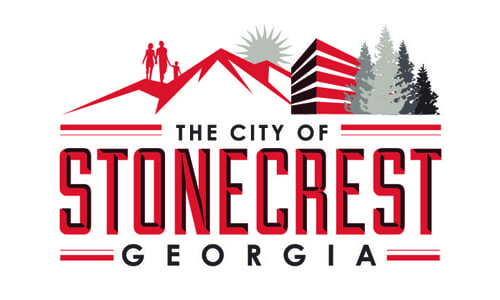 CITY OF STONECREST BID REFERENCE NO  2019-009 - On Common Ground