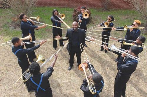 Trombone choir_WEB