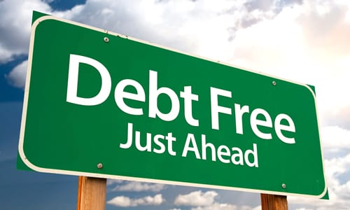debt_management