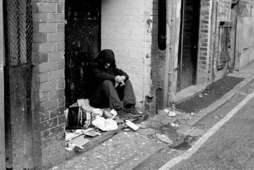 homelessness-1