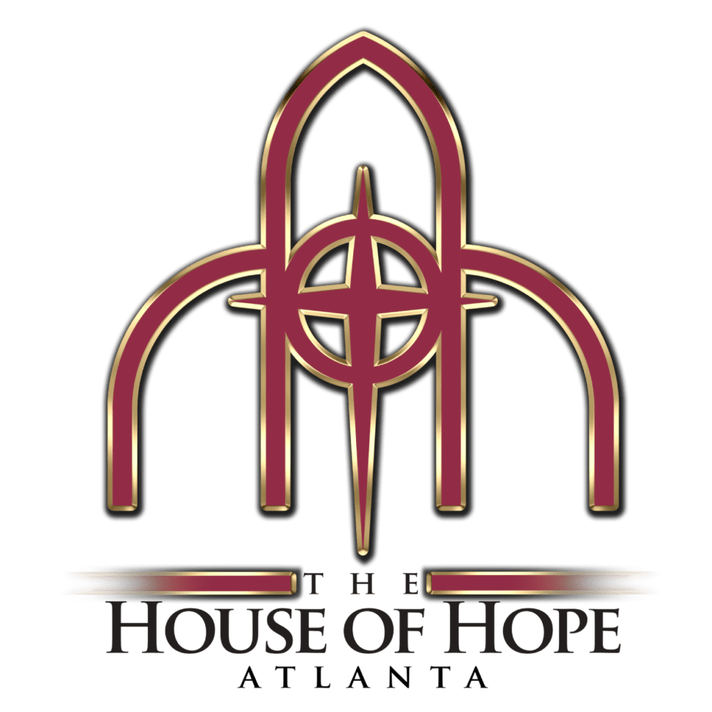 house of hope atl
