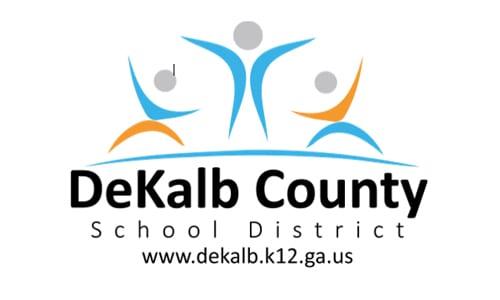 DEKALB_SCHOOLS_LOGO