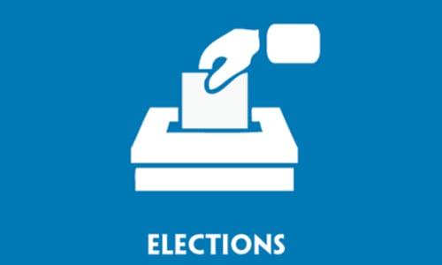 Elections-e1503952013527