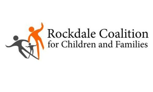 RCCF-LogoJPEG-e1440601587530