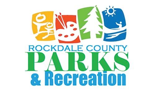 Rockdale-Parks-and-Recreation_WEB