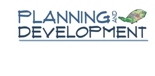 Rockdale Planning and Development