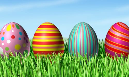 easter_WEB