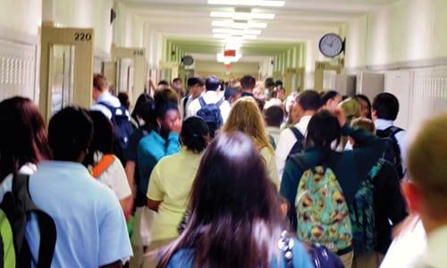 school_hallway_WEB