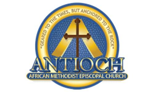 Antioch AME Church