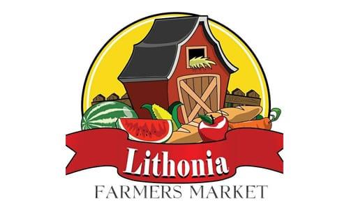 Lithonia-Farmers-Market.jpg