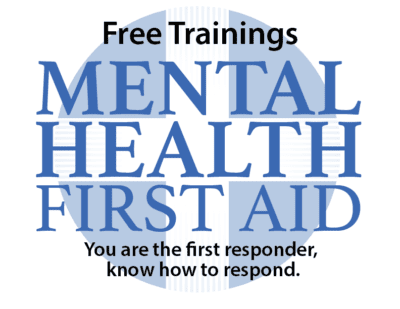 Mental-Health-First-Aid-Flyer-01-1