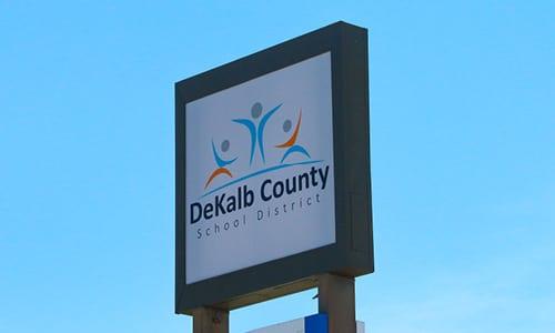 dekalb_schools_sign1