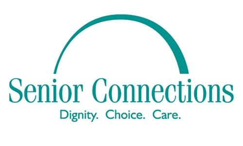 seniorconnection
