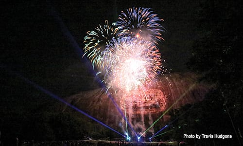 fourth of july roundup here s a look at events in metro atlanta