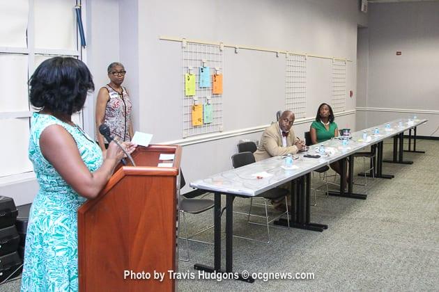 Concerned Citizens forum-13