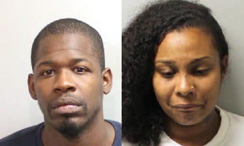 DeKalb murder suspects captured