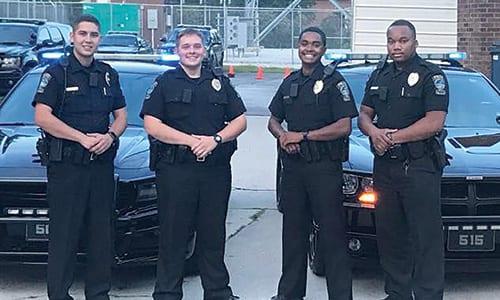 conyers-cops