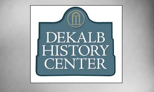 dekal history