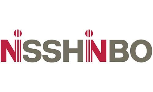 Nisshinbo_logo.max-1200x675