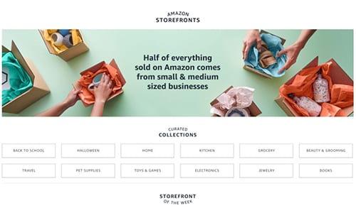 amazon_Storefronts