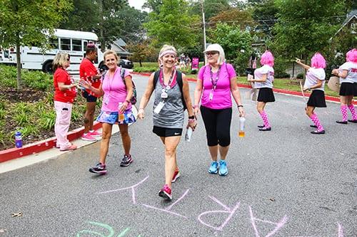 breast_cancer_walk-17