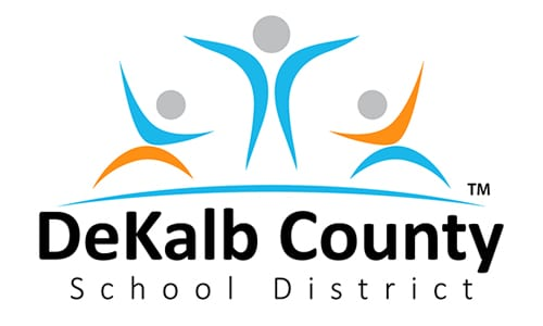 dekalb county school district dcsd logo_web