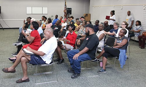 Southeast dekalb concerned citizens coalition sets political forum the southeast dekalb concerned citizens coalition sedccc will host a meet and greet political forum to hear how elected and county officials plan to m4hsunfo