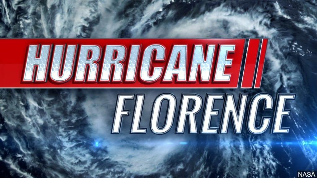 hurricane-florence3