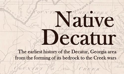 native-decatur