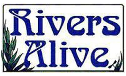 rivers_alive