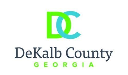 DeKalb-county-BIG Logo