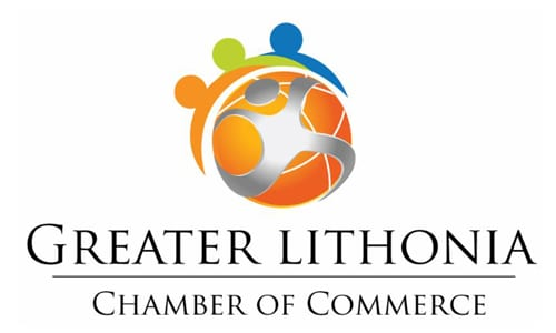 GreaterLithonia