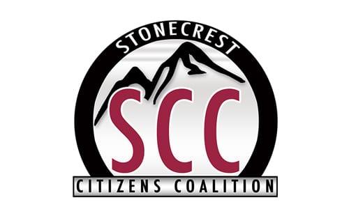 Stonecrest Citizens Coalition