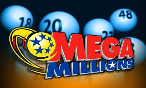 Mega Millions balloons to a record $900M, 2nd largest in U S