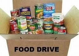 Food Drive-2
